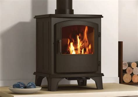 Bnq Fireplace by Fireplaces Stoves Diy At B Q