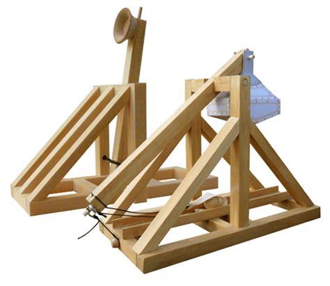 backyard trebuchet g67hh catapult design plans