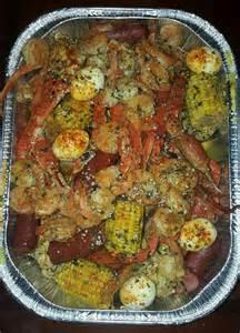 25 best ideas about cajun seafood boil on pinterest crab boil seasoning recipe seafood boil
