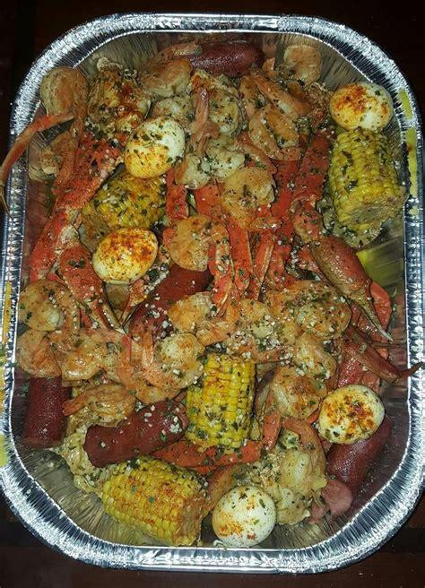 best 25 boiling crab legs ideas on pinterest crab legs