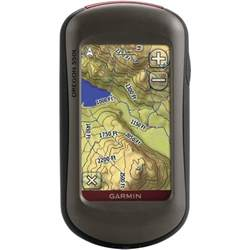best garmin gps top 5 best garmin handheld gps navigation units