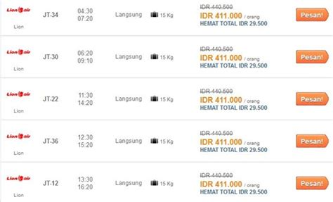 airasia traveloka traveloka tiket pesawat murah traveloka tiket pesawat