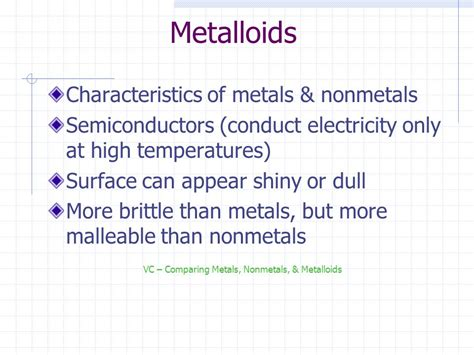 best characterizes electrical conductors what characterizes electrical conductors 28 images characteristics of electrical conductors