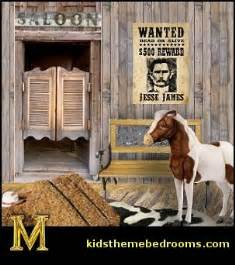 Western Theme Decorations For Home Decorating Theme Bedrooms Maries Manor Cowboy Theme
