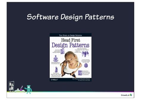 software design pattern mediator software design patterns in laravel by phill sparks