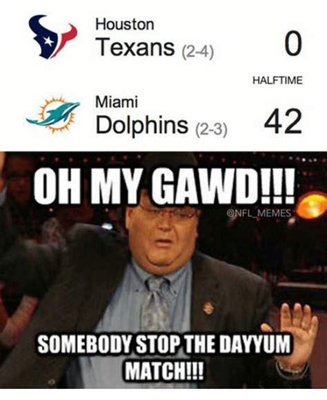Texans Memes - houston texans memes gallery
