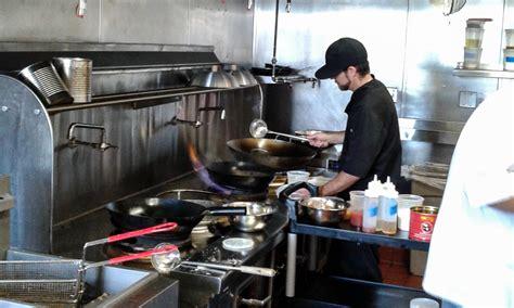chinese kitchen design chinese kitchen home design ideas