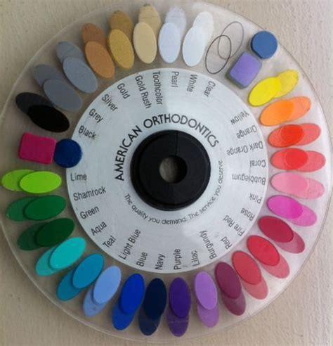 best colors for braces braces colors what are best colour for braces