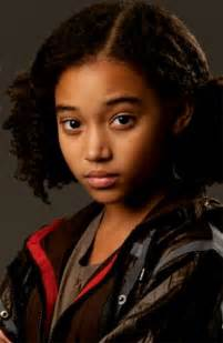 rue the hunger games wiki fandom powered by wikia
