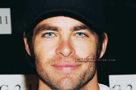 chris eye color all about blue green you will this color