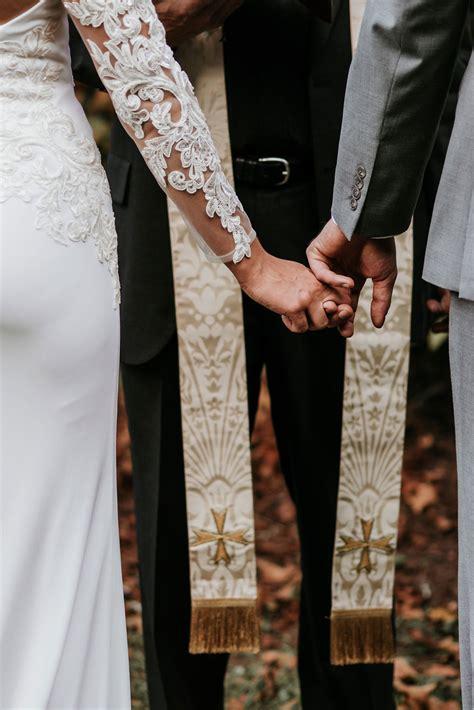 Wedding Registry Options by 11 Wedding Registry Options That Aren T Shameful