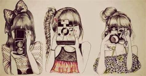 imagenes de amistad a lapiz imagenes de amigas a lapiz buscar con google arte