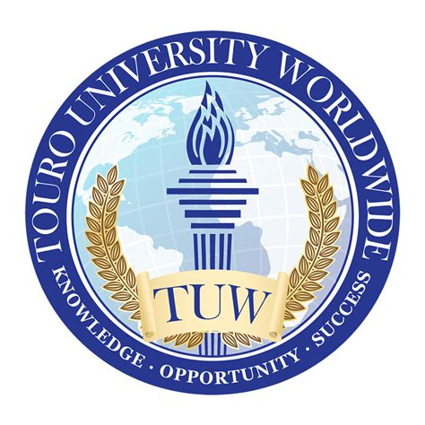 touro university worldwide touro university worldwide best counseling degrees
