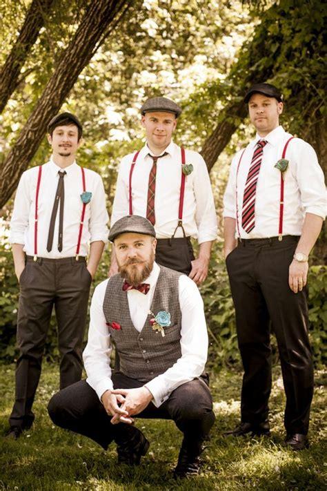Backyard Wedding Groomsmen 17 Best Ideas About Turquoise Groomsmen On