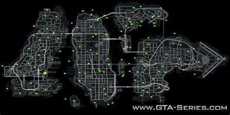 trucchi gta 4 xbox 360 auto volanti gta series 187 gta iv 187 mappe tematiche