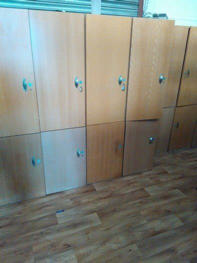 gym fans for sale gym lockers pedestal fans for sale in castlebar