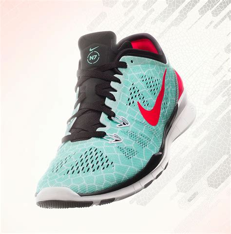 nike spring   footwear collection sneaker bar detroit