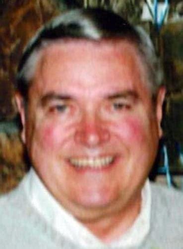 wayne platt obituary rutland vermont legacy
