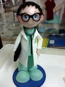 como hacer bata o blusa de medicodoctorenfermera como hacer bata o blusa de medico doctor enfermera