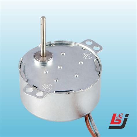 air swing motor 230v ac swing motor for air cooler synchronous motor buy
