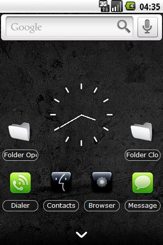 black themes for android free download black android theme iphone android downloads
