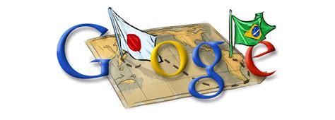 doodle 4 voting 2014 centenary of japanese immigration to brazil