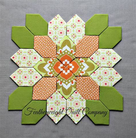 free patterns english paper piecing 962 best images about quilts hexies diamonds and epp