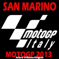 Valentino Set Seri V84 juara motogp