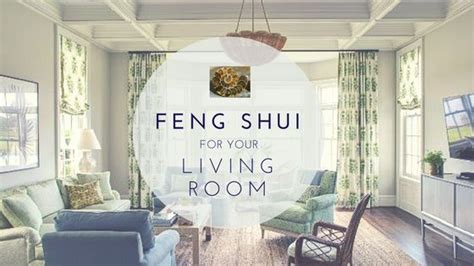 feng shui living room tips 72 best bathrooms to love images on pinterest bathroom