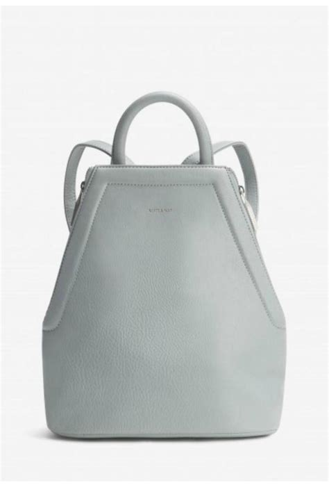 Mat Nat by Matt Nat Chanda Backpack From Vancouver By Finds