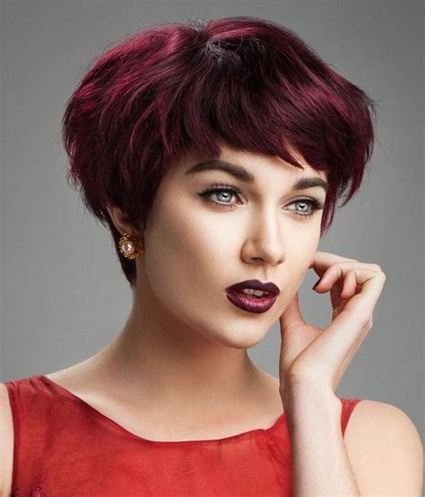 regis short hairdos hairstyle gallery 78 images about hairstyle on pinterest bobs julianne