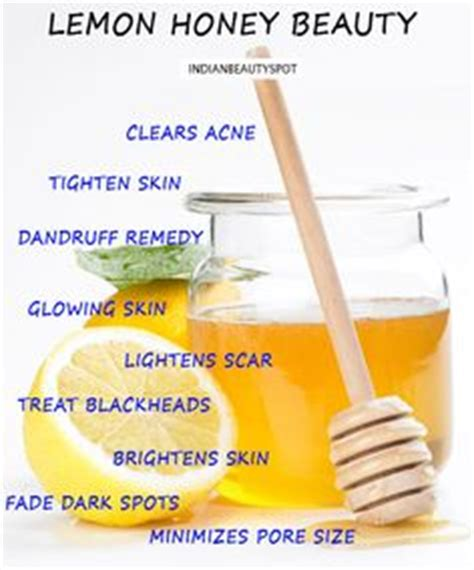 Lemon Detox Skin Benefits by 6 Easy Fixes For Irritated Skin Our Botanicals Skin