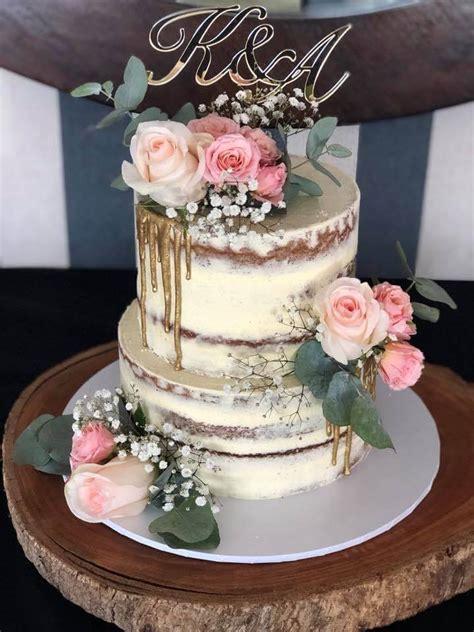 tier buttercream wedding cake rimmas wedding cakes