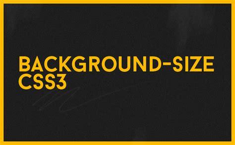css3 background size css3 スマホサイト制作にかかせないbackground sizeについて go nextブログ