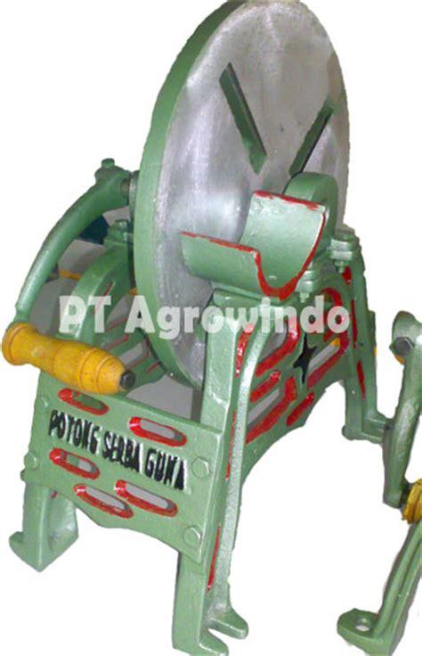 Mesin Pemotong Umbi mesin perajang singkong dan pemotong untuk keripik terbaru