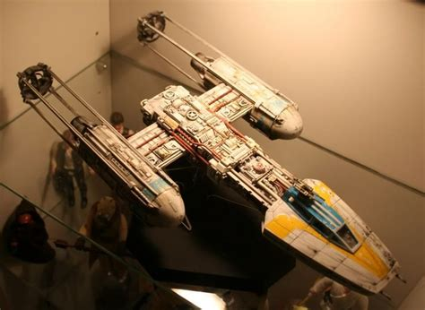 best x wing model 17 best images about custom x wing models on