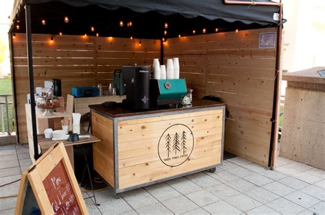 mobile business for sale mobile espresso cart and equipment for sale