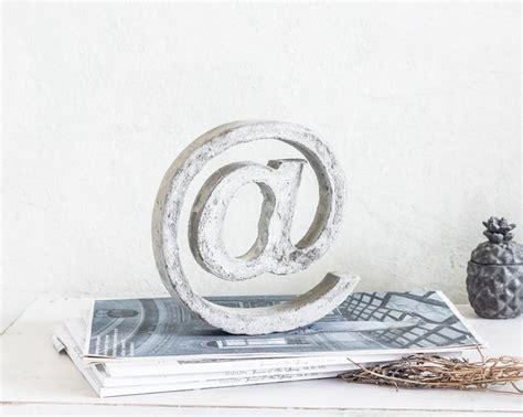25 best ideas about design regal on - Deko Holm