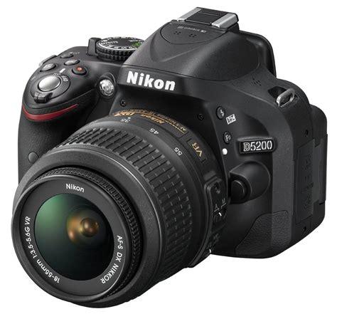 dslr camera  beginners
