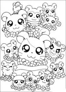 coloring pictures of animals wonderful coloring pages of