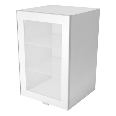 wall cabinet with drawers bim nesne metod f 214 rvara wall cabinet with doors 2