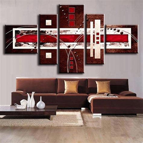 20 Ideas Of Wall Art Sets For Living Room Wall Art Ideas Living Room Wall Decor Sets