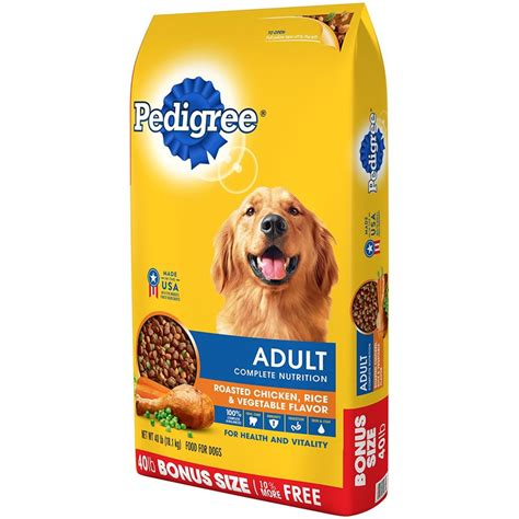 puppy nutrition pedigree www imgkid the image kid has it