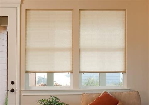 Fabric Window Shades Redi Shade Light Filtering Fabric Window Shades