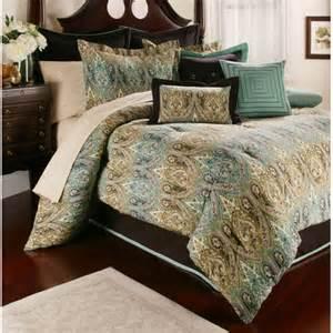 danford bedding collection wayfair