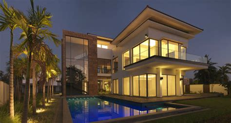buying house in bangalore luxury housing trend on a hike