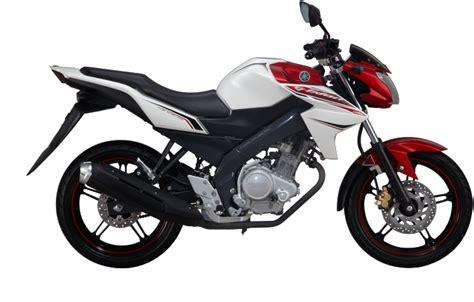 Kaos Motor Yamaha Vixion 013715 otomotif indonesia penakan yamaha vixion baru tahun 2013