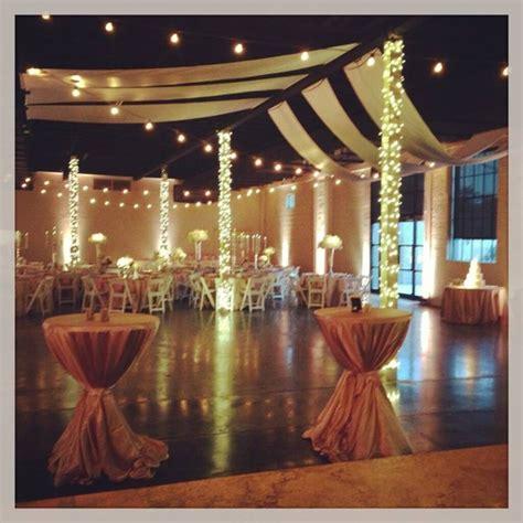 small wedding venues fort worth 809 at vickery fort worth tx wedding venue