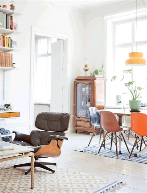 mixing old and new furniture 6 things every dreamy home has to have daily dream decor
