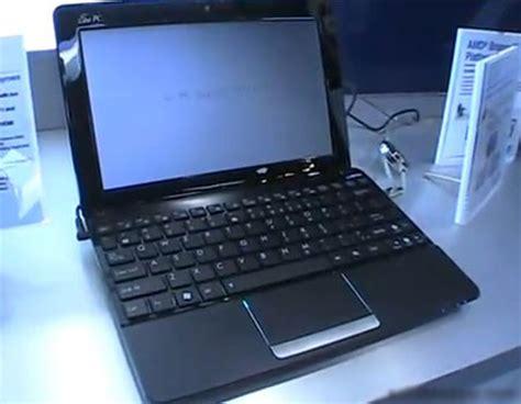 Keyboard Laptop Asus Eee Pc 1015 1015b 1015cx 1015p 1015pe X101c Ori notebook asus eeepc images